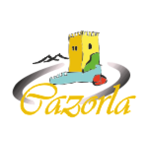 PRESA IBÉRICA